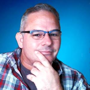 Capital Communications | Rich Viano