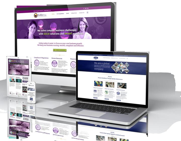 Orlando Marketing and PR | Capital Communications