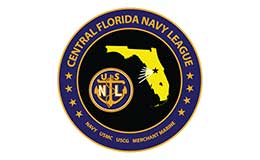 Orlando Marketing Firm | Central Florida Navy League