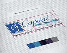 About Capital Communications & Consulting
