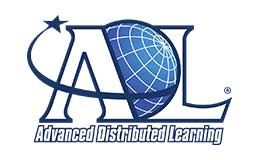 Orlando Marketing Firm | Advanced Distributed Learning