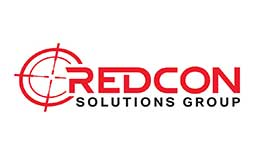 Orlando Marketing Firm | REDCON Solutions Group