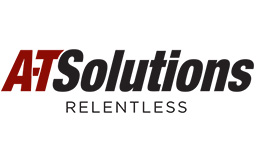 Orlando Marketing Firm | AT Solutions