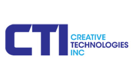 Orlando Marketing Firm | Creative Technologies Inc