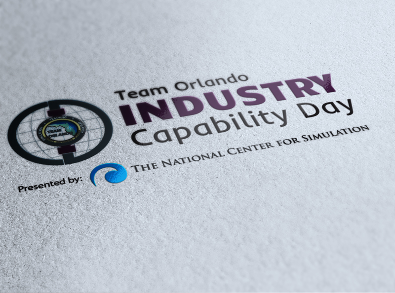 Capital Communications | Team Orlando ICD Branding