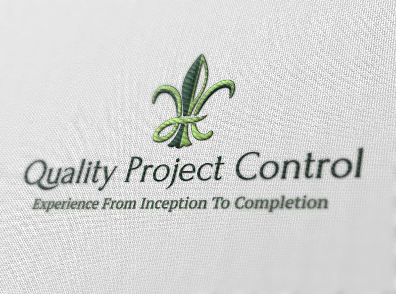 Capital Communications   Logo Design & Branding