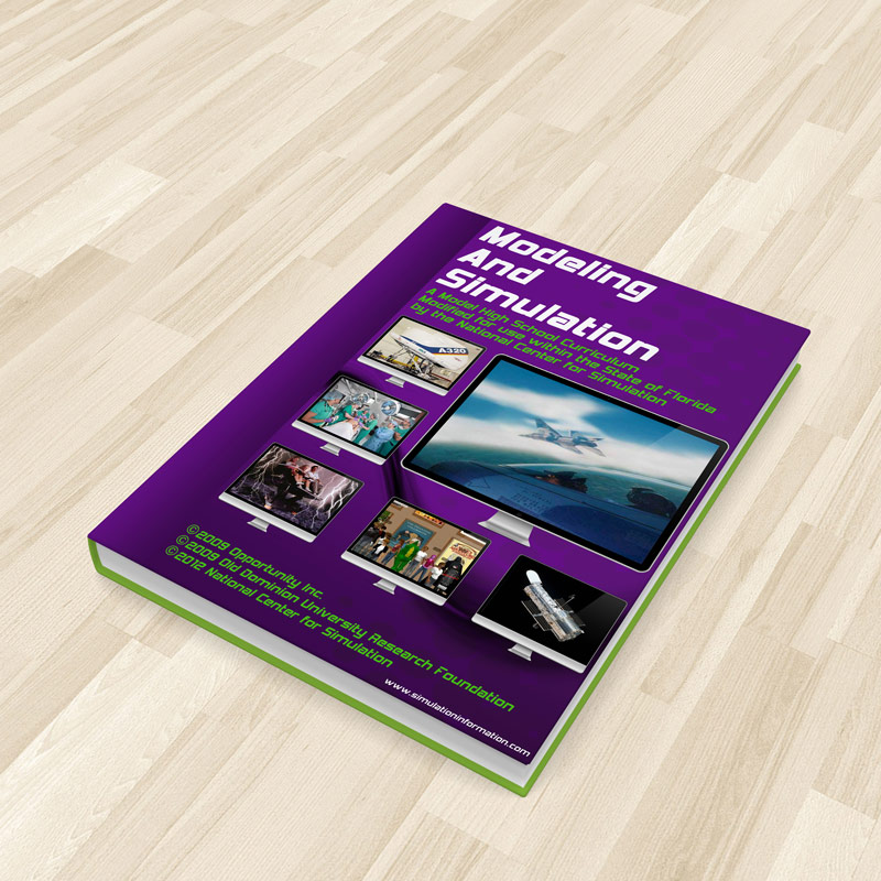 Capital Communications   Book Covers & Artwork