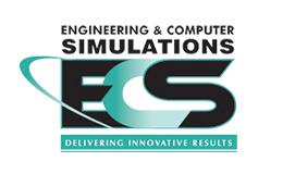 Orlando Marketing Firm   Engineering & Computer Simulations ECS