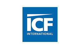 Orlando Marketing Firm | ICF International