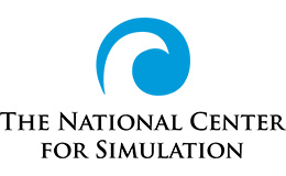 Orlando Marketing Firm | The National Center for Simulation NCS