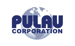 Orlando Marketing Firm | PULAU Corporation