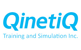 Orlando Marketing Firm | QinetiQ Training and Simulation Inc