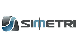 Orlando Marketing Firm | Simetri