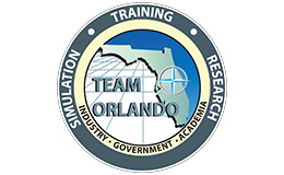 Orlando Marketing Firm | Team Orlando