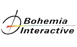 Orlando Marketing Firm | Bohemia Interactive