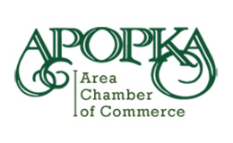 Orlando Marketing Firm | Apopka Chamber of Commerce