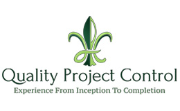 Orlando Marketing Firm | Quality Project Control QPC