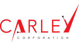 Orlando Marketing Firm | Carley Corporation