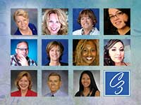Orlando Marketing & PR | Capital Communications