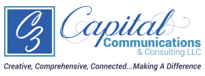 Capital Communications
