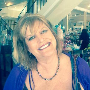 Capital Communications | Joyce Naulty Heine