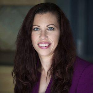 Capital Communications | Lynn Garrow