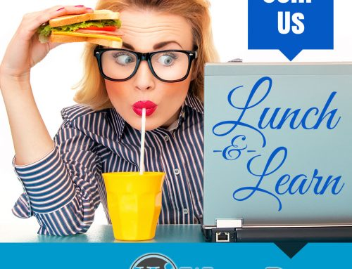 WordPress Lunch and Learn in Orlando