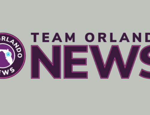 Team Orlando News Prepares for Launch